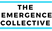THE EMERGENCE COLLECTIVE